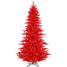 search artificial tree christmastopia