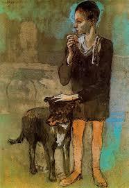 affenpinscher webster s 1250 best canines in art u0026 photography i images on pinterest dog