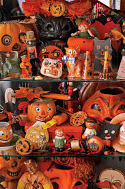 Halloween Happy Birthday by 555 Best Halloween Images On Pinterest Halloween Stuff