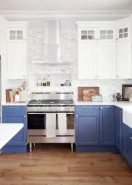 kitchen design european kitchen design ideas modern kitchen