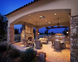 Covered Backyard Patio Ideas Covered Patio Ideas For Backyard Gardening Design