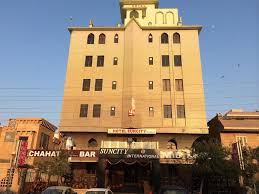 hotel suncity int u0027l jodhpur india booking com