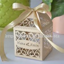 Indian Wedding Decorations For Sale High Quality Indian Candy Boxes Promotion Shop For High Quality