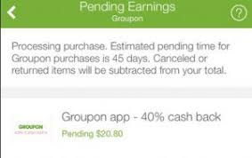 groupon deal on shell instant fuel rewards cards plus earn 20
