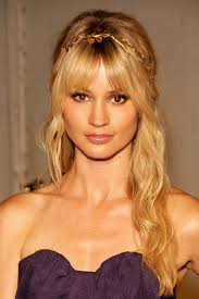 2015 hair color trends for 15 year olds cameron richardson wikipedia