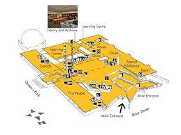 Museum Floor Plan 28 Royal Ontario Museum Floor Plan Mus 233 E Royal De L