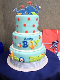 whale themed baby shower baby shower cakes inspirational strange baby shower cakes