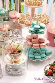 Paris Centerpieces Paris Tea Party Ideas For Sweet 16 Hotref Party Gifts