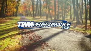 twmperformance com evo x full replacement short shifter youtube