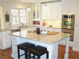 kitchen cabinet u2013 homesfurniture co