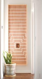 944 best home decor images on pinterest bathroom makeovers