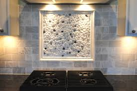 how to install a marble tile backsplash kitchen ideas design apply