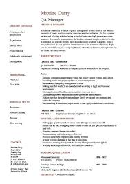 Kindergarten Teacher Job Description Resume by Ehs Resume Sample Ehs Resume Resume Cv Cover Letter Resume Ehs