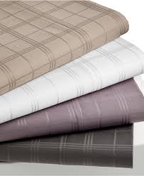 Linen Sheets Vs Cotton Bedroom Sateen Vs Percale And Cotton Percale Supima Sheets King