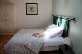 chambre d hote lezignan corbieres chambres d hôtes à lézignan corbières
