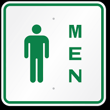 Scottish Bathroom Signs Funny Out To Lunch Signs Free Download Clip Art Free Clip Art