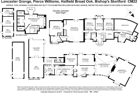 6 bedroom detached house for sale in pierce williams hatfield