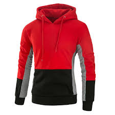 aliexpress com buy hoodie sweatshirt men brand sweatshirts men