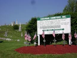 cemetery lots for sale cochran cemetery in dawson pennsylvania find a grave cemetery