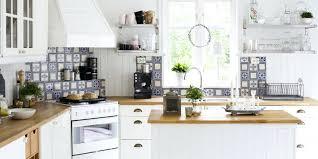 kitchen furniture melbourne scandinavian style furniture plantronicsgreece club