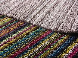 Rv Rugs For Outside Furnitures Ideas Fabulous Monogrammed Front Door Mats Rv Outdoor