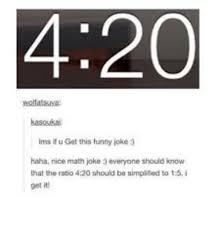 25 best memes about hilarious math jokes hilarious math