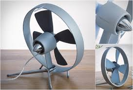 where to buy a fan propello desktop fan