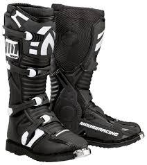 cheap motorcycle racing boots moose racing boots enjoy great discount moose racing boots uk