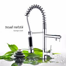 kitchen faucet superb kitchen sinks and faucets beautiful in