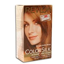 revlon hair color fashion online blog katdelunaonline org