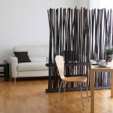 Curtain Separator Studio Apartment Curtain Divider Studio Apartment Room Divider