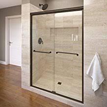 Basco Shower Door Basco Shower Door