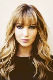 long haircuts for women with high hairlines hairstyles for girls with big foreheads for present style my salon