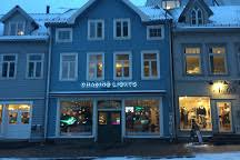 visit chasing lights on your trip to tromso or inspirock
