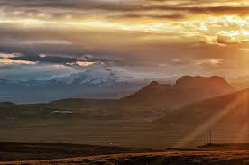 jeep beach sunset sunset mountain views jeep tour vik south iceland must see in
