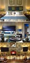 284 best hotel table lamps images on pinterest hotel guest