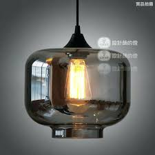 cheap pendant light runsafe