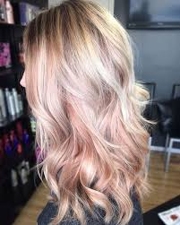 25 best ideas about highlights underneath on pinterest best 25 blonde hair with red highlights ideas on pinterest