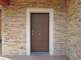 porte blindate da esterno gallery of porta blindata porte per esterni prezzi stunning