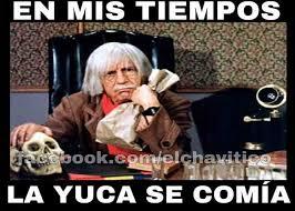 Costa Rica Meme - los memes más populares del tico con la yuca
