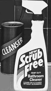 Heavy Duty Bathroom Cleaner 70 Best Around The House Images On Pinterest History House
