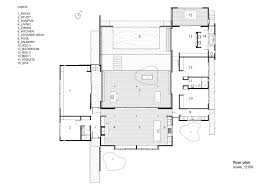 gallery of norrish house herbst architects 9 architects