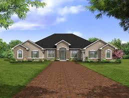 Build On Your Lot Floor Plans Build On Your Lot Dostie Homes