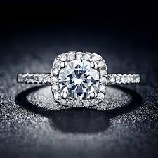 wedding rings women online cheap fashion hot selling wedding rings for women jewelry