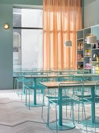 Dekar Interior Design 70 Best Trend Restaurant Interiors Images On Pinterest