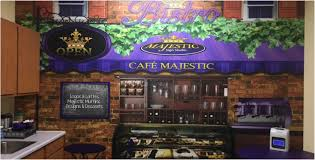 6 types brand signs for restaurants corona ca incorporate your company story mission and values add some whimsical elements or dress up your decor with a high impact design with wall murals you re
