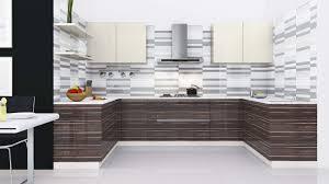cardamon u shaped kitchen
