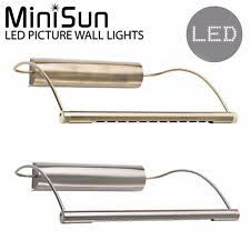 battery operated picture lights led picture light ebay