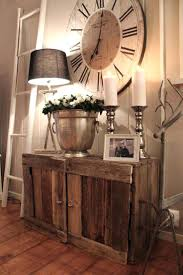 wall ideas decor for large wall decor for large empty wall country decor for large walls cheap decorating ideas for large wall decor for high walls gallery