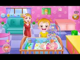 the 25 best baby dress up games ideas on pinterest doll dress